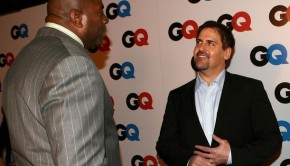 Mark_Cuban_Magic_Johnson_72676823