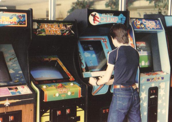 11021-vintage-70s-arcade