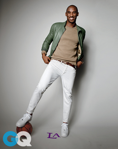 1423858596291_kobe-bryant-gq-magazine-march-2015-05