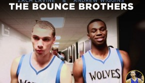 BIL-BOUNCE-BROS[1]