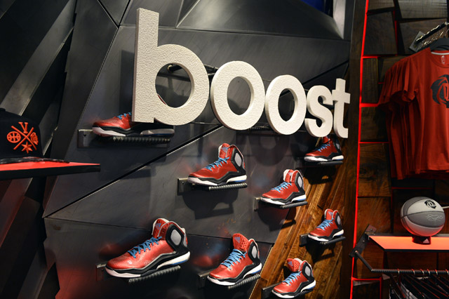 adidas-d-rose-5-boost-derrick-rose-chicago-foot-locker-state-street-counterkicks-1