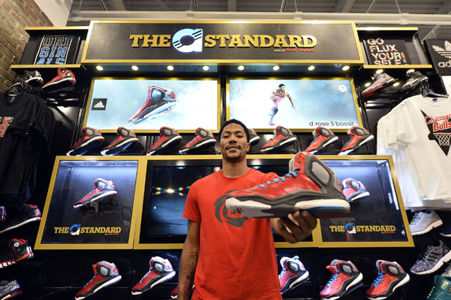adidas-d-rose-5-boost-derrick-rose-chicago-foot-locker-state-street-counterkicks-5