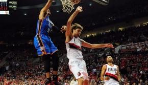 bil-westbrook-dunk