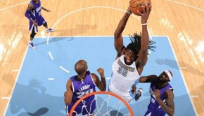 bil-kfaried-dunk