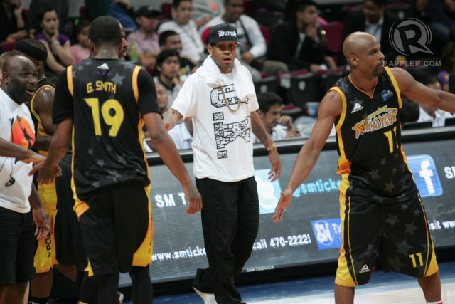 allen-iverson-coach-all-in-20141105