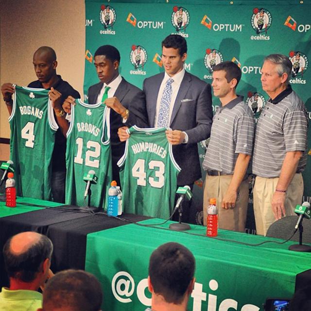71613_Celtics