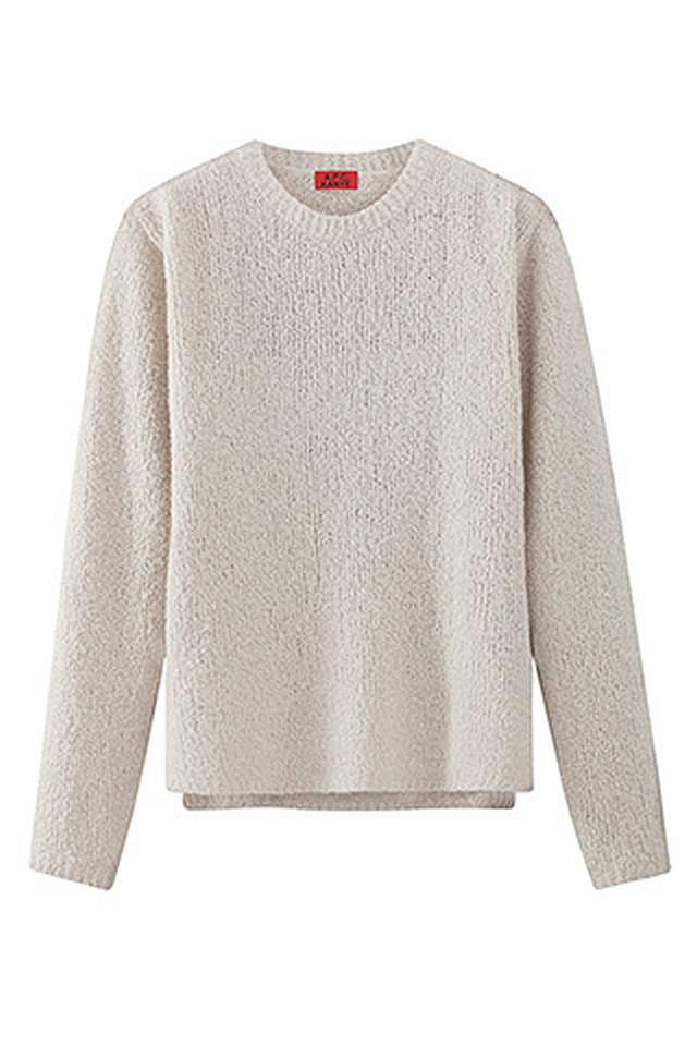 kanye-west-apc-airport-sweater-white