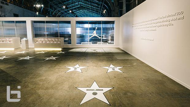walk-of-stars