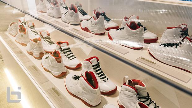 shoe-case-4