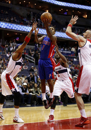 pistons-at-washington-wizards-11-12-14-cec83ea2323039dc