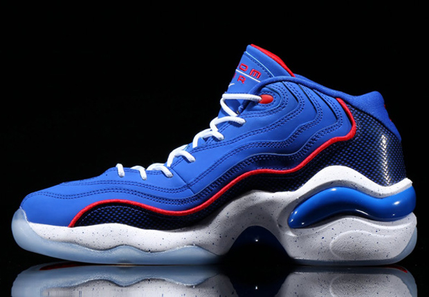 nike-zoom-flight-96-allen-iverson-4