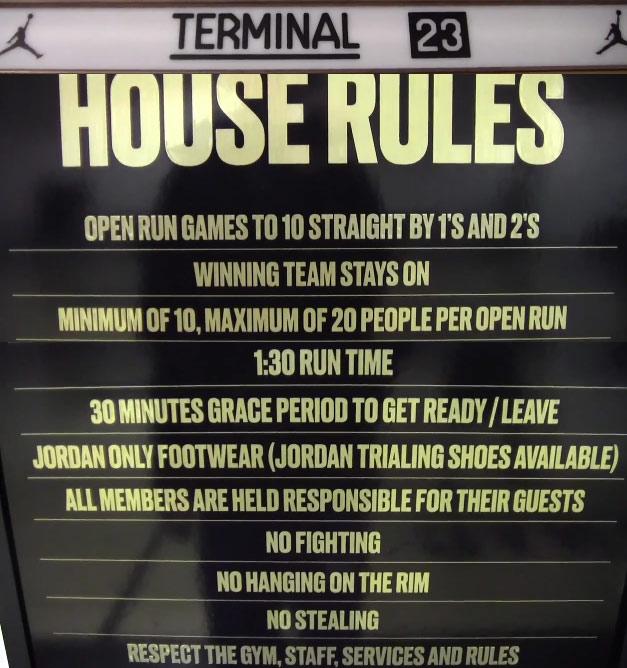bil-houserules