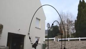 bil-mamba-trick