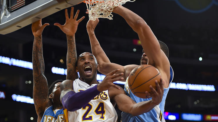 lat-lakers-nuggets-wre0024335031-20141123
