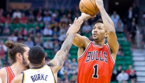 trey-burke-derrick-rose-nba-chicago-bulls-utah-jazz-850x560