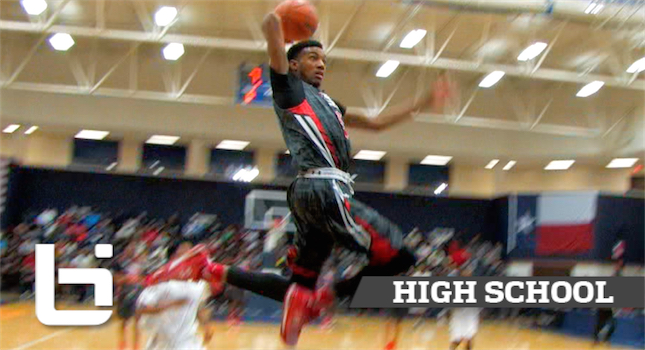 Terrance Ferguson NASTY WINDMILL! 4 Sick Game Dunks To Kickoff The Season!