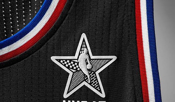 2015-nba-all-star-jersey-top