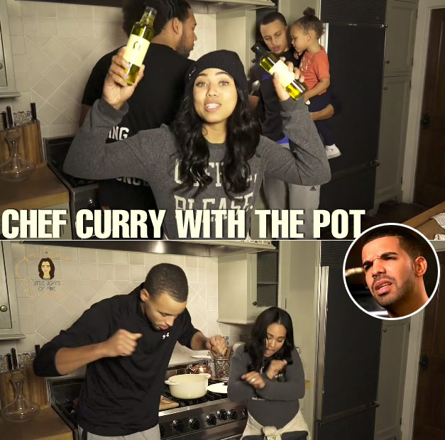 bil-chef-curry