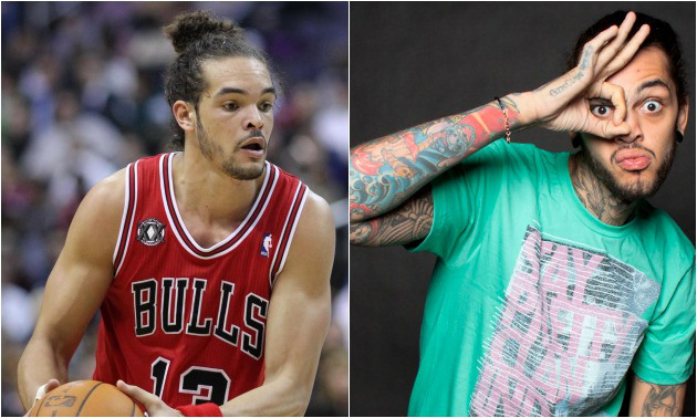 joakim-noah-travie-mccoy