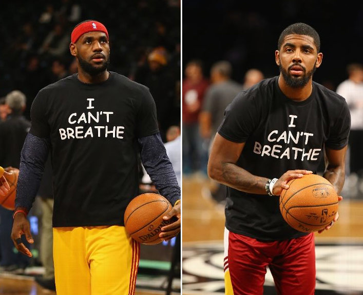 bil-lebron-irving-breathe