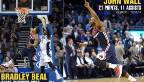 BIL-BEAL-WALL-WIZ