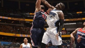 BIL-NENE-DUNKS-MAGIC