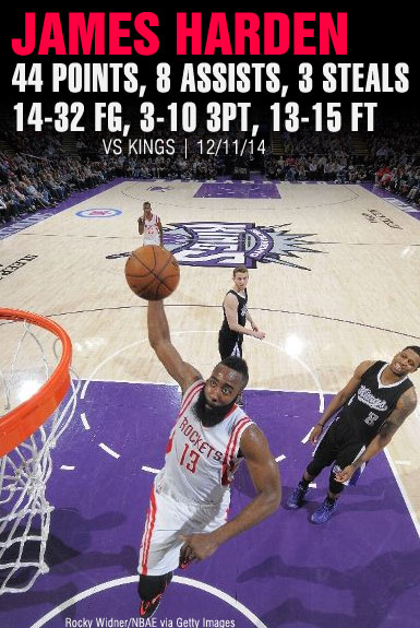bil-jharden-kings