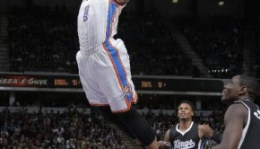 bil-westbrook-kings