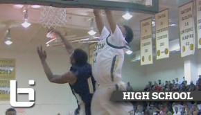 2014-brandon-ingram-dunk-thumb-(website)