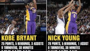 BIL-KOBE-VS-NICK