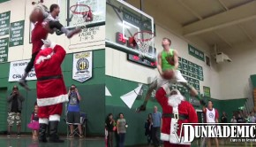 bil-santa-dunks
