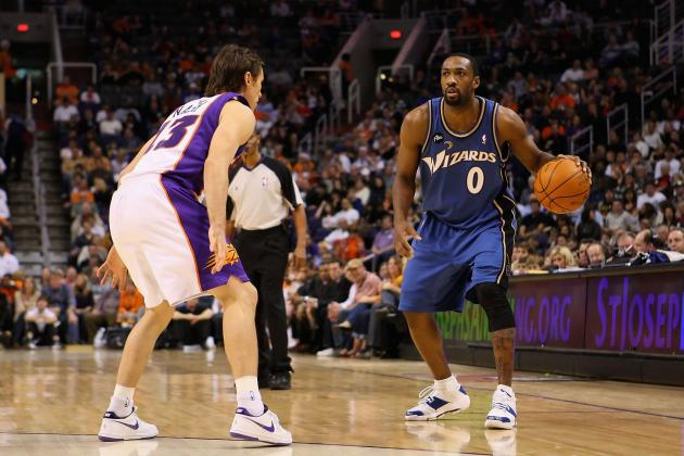 NBA得分王競爭最激烈的一個賽季:詹姆斯場均31分都進不了前二!-Haters-黑特籃球NBA新聞影音圖片分享社區