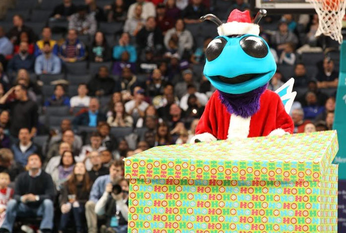 bil-hornets-mascot