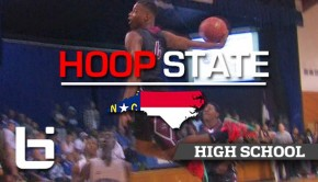 2014-2015-Hoop-State-1-thumb-(website)