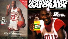 bil-mj-gatorade