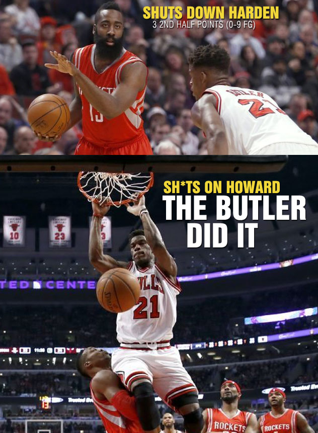 BIL-BUTLER-DID-IT