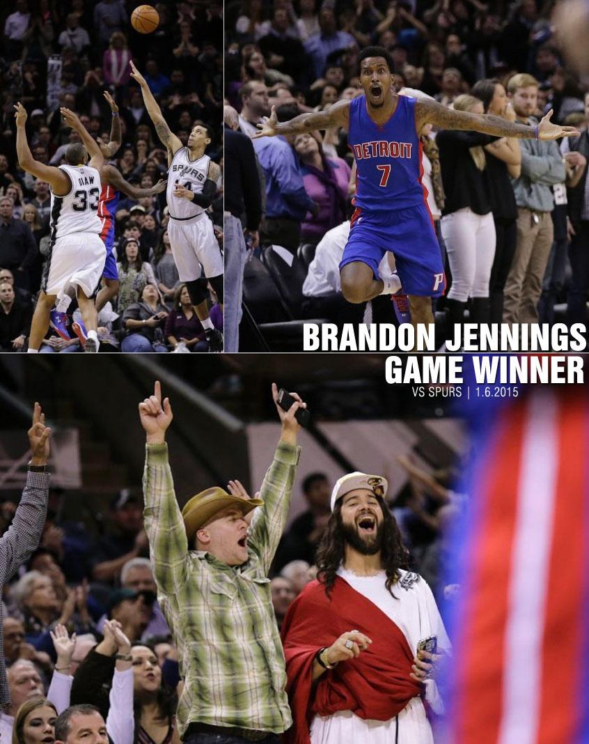jesus the winner Jesus the winner man jesus is the winner man, - - - -the winner man  the winner man - - - -jesus is the winner man the winner man - - -the winner man.