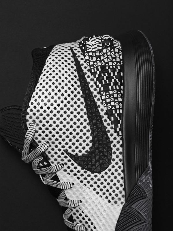 kyrie-1-bhm-zoom-in