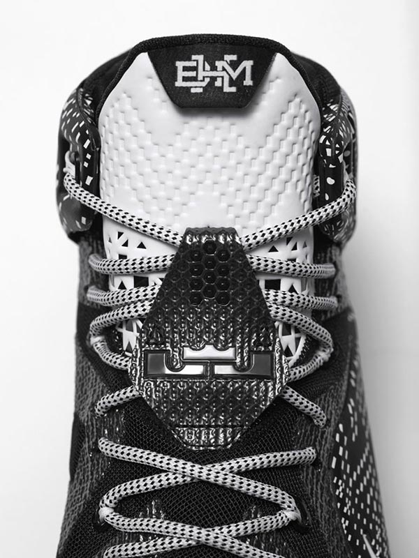 lebron-12-bhm-tongue
