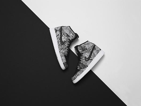 jordan-bhm-1-retro-high-gs
