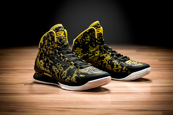 steph-1-black-yellow