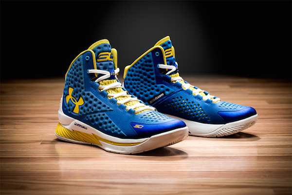 steph-1-blue-yellow