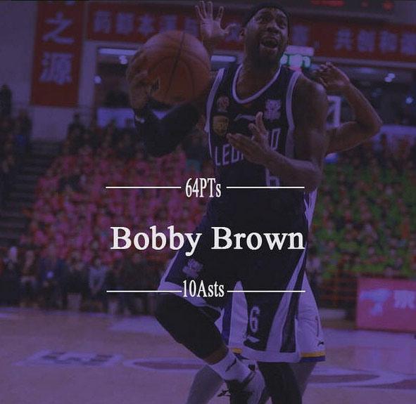 bbrown-64
