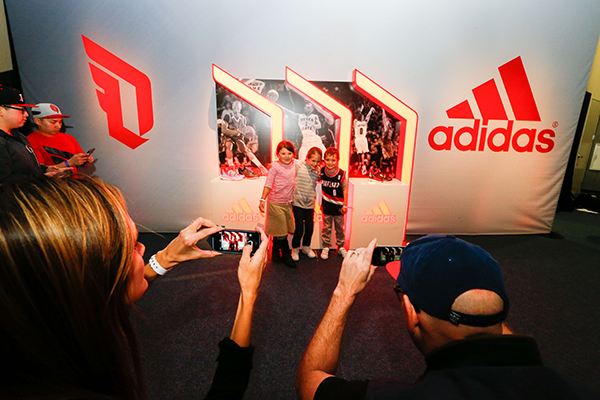 adidas-D-Lillard-1-kids-by-backdrop