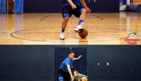 bil-basketball-fast
