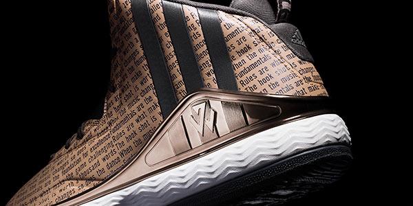 adidas-J-Wall-1,-Detail-H-(D68945)