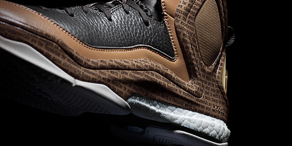 adidas-D-Rose-5-BHM,-Detail-H-(D68945)