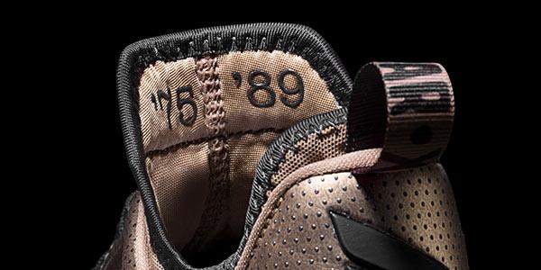 adidas-D-Lillard-1-BHM,-Detail-H-(D68944)-