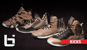 adidas-bhm-featured-image