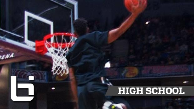 Malik Monk Drops 50 & KILLS Bass Pro Tournament of Champions